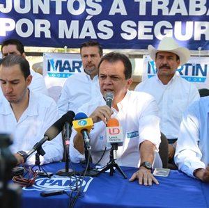 foto 2 conf prensa mochis.