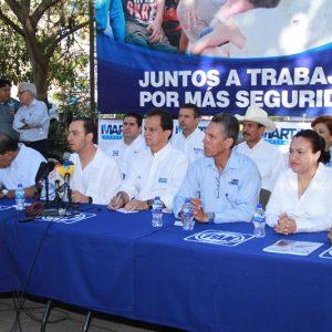 foto 4 conf prensa mochis.