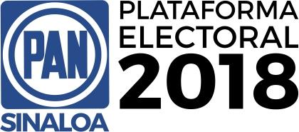 PLATA20187